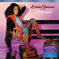 Win Donna Summer 40th Anniversary celebrating