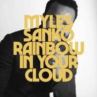 Myles Sanko: Rainbow In Your Cloud review