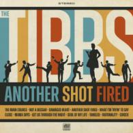 The Tibbs: Another Shot Fired (Record Kicks)