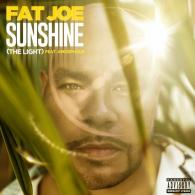 Fat Joe: Sunshine (The Light) Ft. Amorphous + Rihanna (RNG/Empire) REVIEW