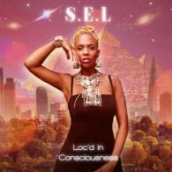 S.E.L. Loc'd In Consciousness (S.E.L Music) REVIEW