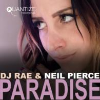 DJ Rae & Neil Pierce