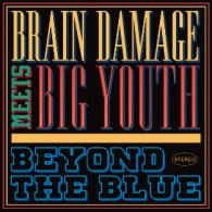 Brain Damage Meets Big Youth: Beyond The Blue (Side 7 - Jarring Effects)