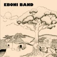 Eboni Band (Eboni Records) REVIEW @BluesandSoul.com