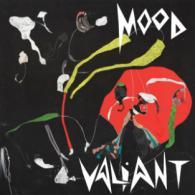 Hiatus Kaiyote: Mood Valiant (Brainfeeder Records/Ninja Tune)