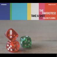 The Fantastics: Take A Shot (BBE) REVIEW @bluesandsoul.com