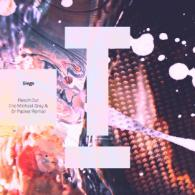 Siege: Reach Out (inc. Michael Gray & Dr Packer Remix) Toolroom Records