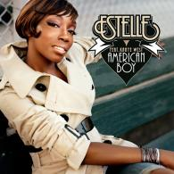 Estelle; American Boy