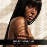 Kelly Rowland: 'Miss Kelly Deluxe'