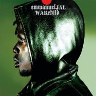 EMMANUEL JAL: 'WARCHILD'