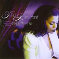 Trina Broussard: 'Inside My Love'