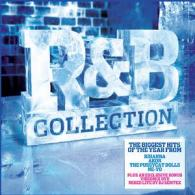 R&B Collection 2009