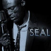 Seal Soul