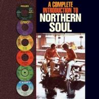 A Complete Introduction to Northern Soul