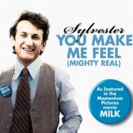 SYLVESTER: YOU MAKE ME FEEL (MIGHTY REAL) - Featured in the Movie 'Milk'