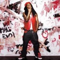 Lil' Wayne @bluesandsoul.com