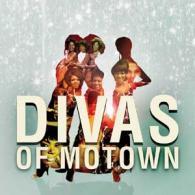 Win a copy of 'Divas Of Motown' @bluesandsoul.com