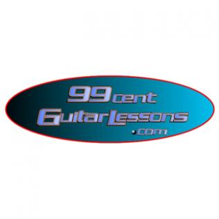 Rich Severson: Guitar College
