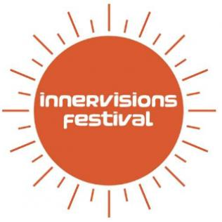 Win tickets to every show at Innervisions Festival 2020