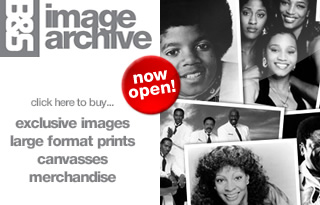 Stock Image Archive
