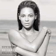 I Am...  Sasha Fierce